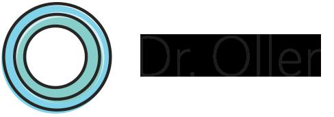 Oller Clinic